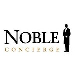 NOBLE concierge